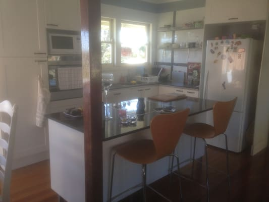 $180, Share-house, 3 bathrooms, Regent Street, Wynnum West QLD 4178