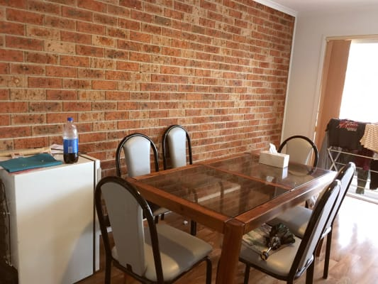 $190, Share-house, 4 bathrooms, Totterdell Street, Belconnen ACT 2617