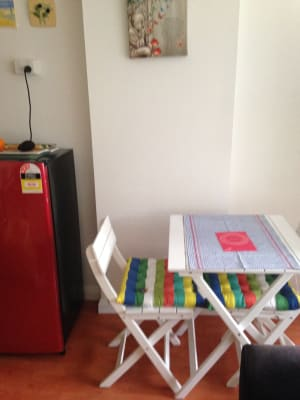$200, Studio, 1 bathroom, Ohea Street, Pascoe Vale South VIC 3044