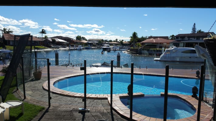 $240, Share-house, 4 bathrooms, Columbus Drive, Hollywell QLD 4216