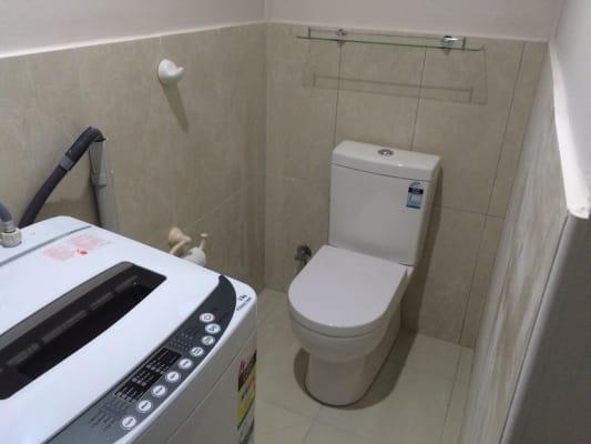 $350, Studio, 1 bathroom, Renwick Street, Marrickville NSW 2204