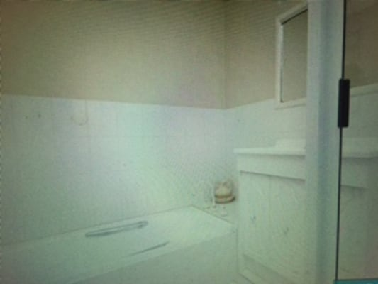 $150, Share-house, 2 bathrooms, Weldon Way, City Beach WA 6015