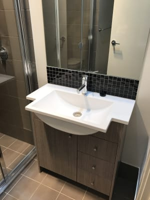 $250, Studio, 1 bathroom, Old Windsor Road, Northmead NSW 2152