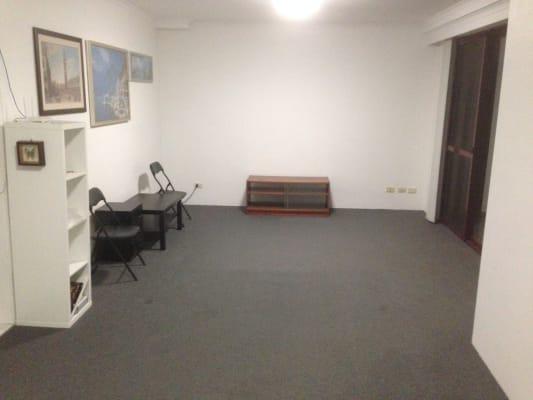 $270, Flatshare, 2 bathrooms, Knocklayde Street, Ashfield NSW 2131