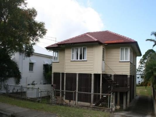 $150, Share-house, 3 bathrooms, Quarry Street, Woolloongabba QLD 4102