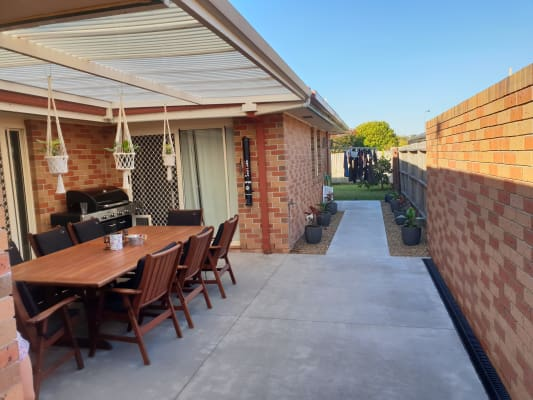$150, Share-house, 3 bathrooms, Covent Gardens Way, Banora Point NSW 2486