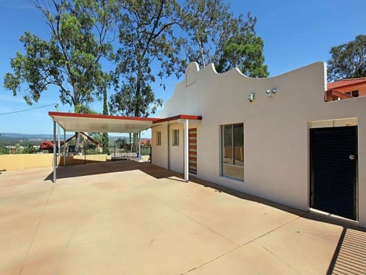 $280, Share-house, 4 bathrooms, Napper Road, Arundel QLD 4214