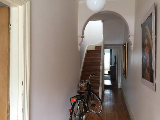 $200, Share-house, 3 bathrooms, Carrington Street, Adelaide SA 5000