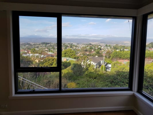 $170, Share-house, 3 bathrooms, Prospect Street, Prospect TAS 7250