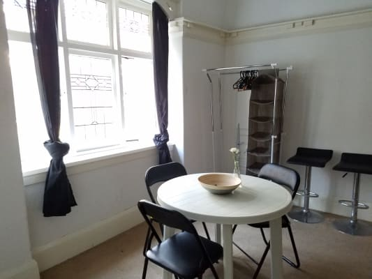 $370, Flatshare, 3 bathrooms, St Neot Ave, Potts Point NSW 2011