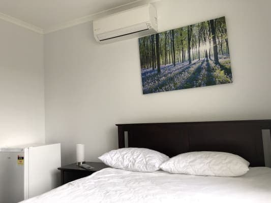 $170, Share-house, 3 bathrooms, Valley Street, Oakleigh South VIC 3167