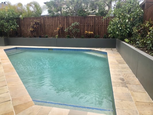$200, Share-house, 5 bathrooms, Observatory Drive, Reedy Creek QLD 4227