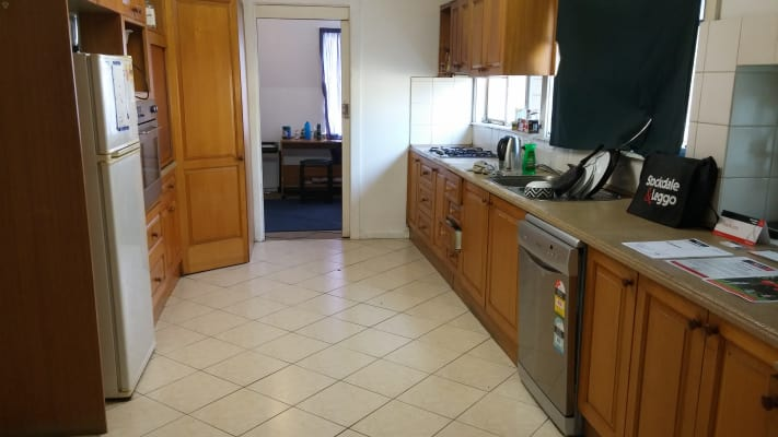 $130, Share-house, 3 bathrooms, Springvale Road, Nunawading VIC 3131