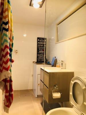 $295, Granny-flat, 1 bathroom, Shannon Avenue, Merrylands NSW 2160