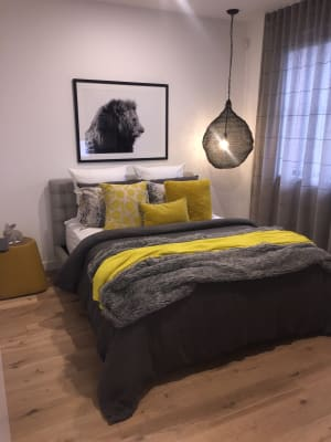 $350, Share-house, 3 bathrooms, Union Road, Ascot Vale VIC 3032