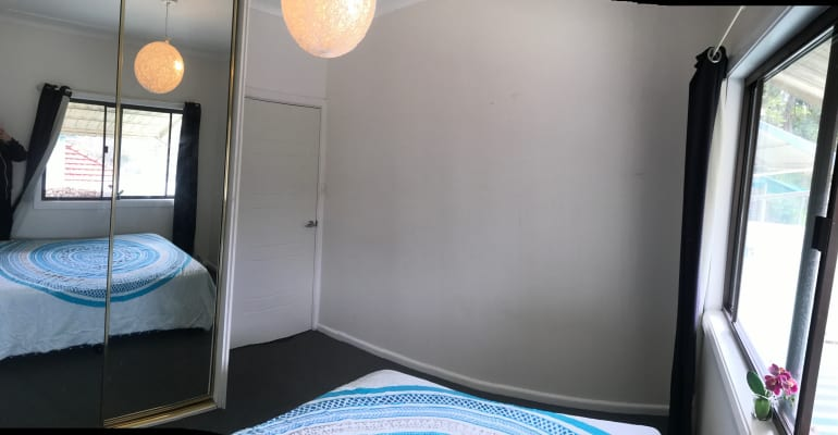 $260, Share-house, 3 bathrooms, Bix Road, Dee Why NSW 2099