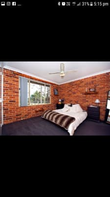 $200, 1-bed, 1 bathroom, Trappaud Road, South Maitland NSW 2320