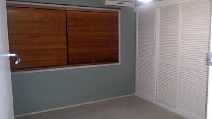 $160, Flatshare, 3 bathrooms, Tracey Street, Wynnum West QLD 4178