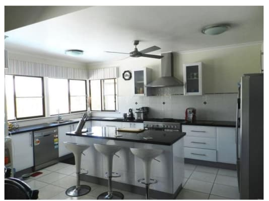 $150, Share-house, 6 bathrooms, Redbank Creek Road, Adare QLD 4343