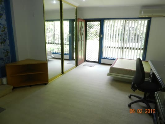 $180-200, Share-house, 2 rooms, Grosvenor Road, Lindfield NSW 2070, Grosvenor Road, Lindfield NSW 2070