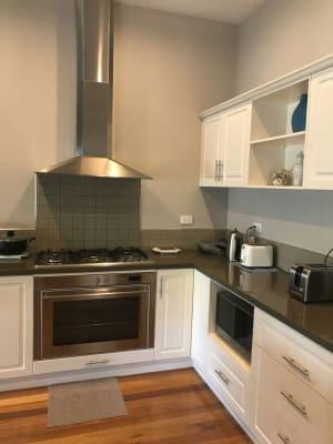 $190, Share-house, 4 bathrooms, Thomas Street, Ringwood VIC 3134