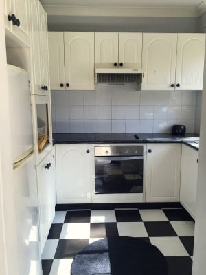 $230, Flatshare, 2 bathrooms, Lennox Street, Parramatta NSW 2150