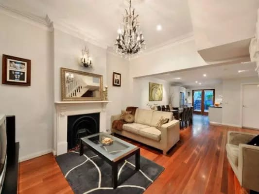 $275, Share-house, 4 bathrooms, Westbourne Street, Stanmore NSW 2048
