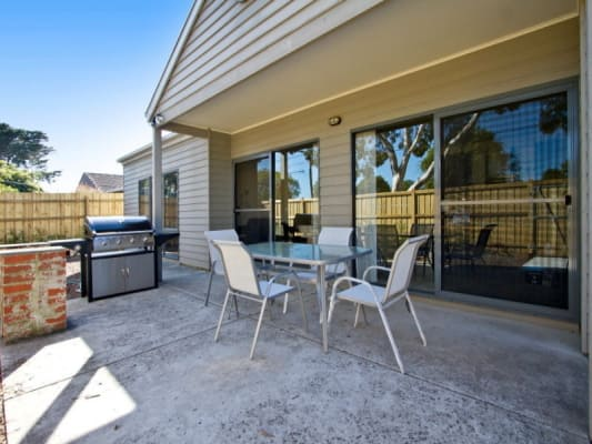 $145, Share-house, 6 bathrooms, Lardner Road, Frankston VIC 3199