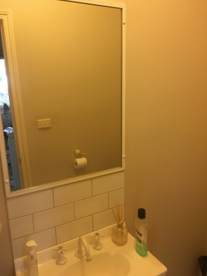 $160, Share-house, 3 bathrooms, Somerville Road, Yarraville VIC 3013
