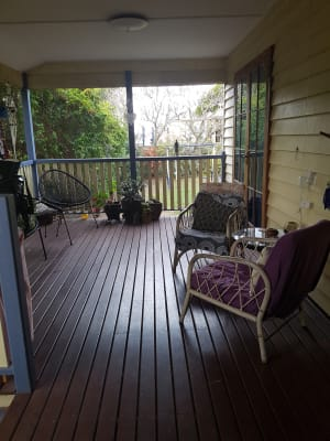 $250, Share-house, 2 bathrooms, Gunyah Street, Lutwyche QLD 4030