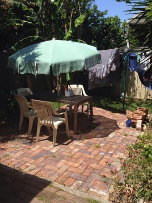 $250, Share-house, 4 bathrooms, Waratah Avenue, Randwick NSW 2031