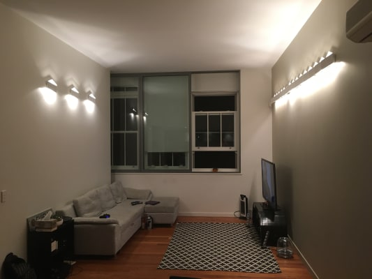 $295, Flatshare, 3 bathrooms, Gordon Street, Marrickville NSW 2204