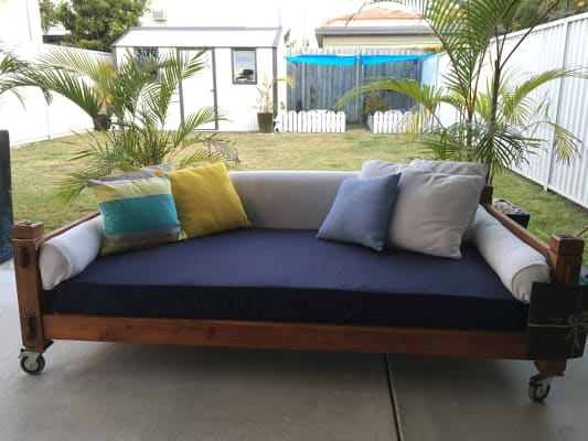 $160, Share-house, 2 bathrooms, Cassia Street, Runaway Bay QLD 4216