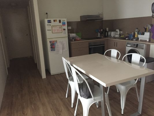 $195, Flatshare, 3 bathrooms, Morrow Street, Taringa QLD 4068