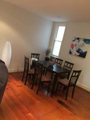 $220, Share-house, 3 bathrooms, Devonshire Street, Surry Hills NSW 2010