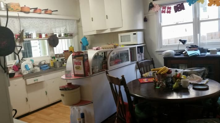 $195, Share-house, 3 bathrooms, Oakover Road, Preston VIC 3072