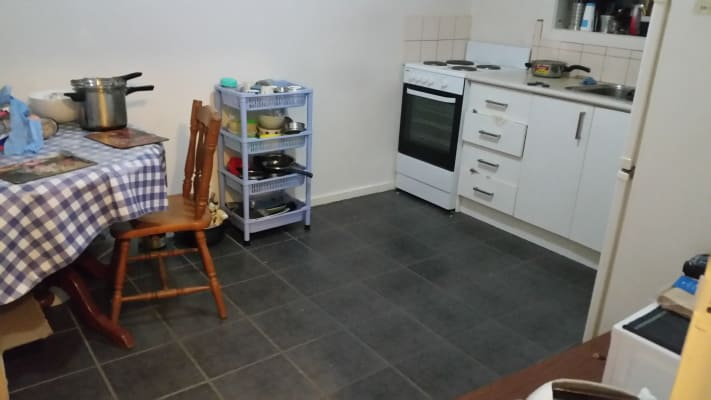 $122, Share-house, 2 bathrooms, Albion Street, Brunswick VIC 3056