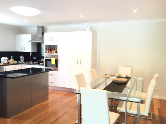 $250, Share-house, 4 bathrooms, Kenley Crescent, Macquarie Hills NSW 2285