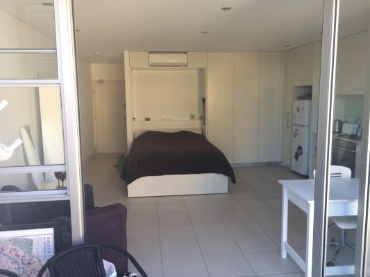 $560, Studio, 1 bathroom, Glenayr Avenue, Bondi Beach NSW 2026