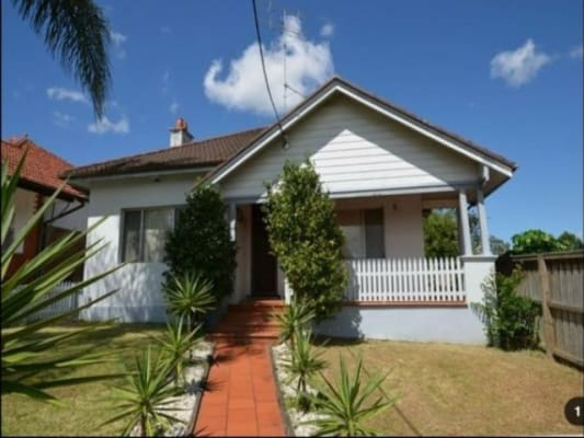 $265, Share-house, 3 bathrooms, Falconer Street, West Ryde NSW 2114