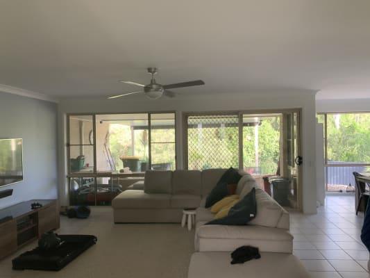 $170, Share-house, 4 bathrooms, Kirri Avenue, Petrie QLD 4502