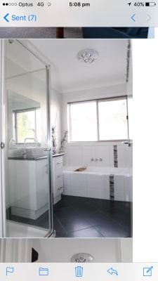 $170, Share-house, 4 bathrooms, Aliza Avenue, California Gully VIC 3556