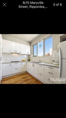 $400, Flatshare, 2 bathrooms, Maryville Street, Ripponlea VIC 3185