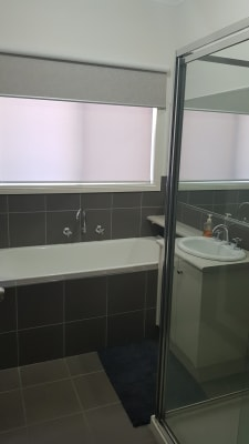 $170-190, Share-house, 2 rooms, Waterview Boulevard, Craigieburn VIC 3064, Waterview Boulevard, Craigieburn VIC 3064