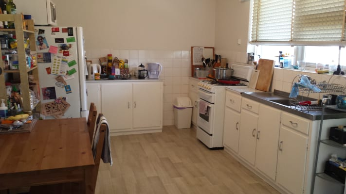 $170, Share-house, 2 bathrooms, Cairns Street, Norwood SA 5067