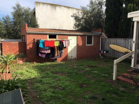 $220, Share-house, 3 bathrooms, Brighton Road, Elwood VIC 3184