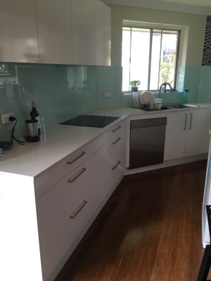 $290, Flatshare, 2 bathrooms, Boronia Street, Dee Why NSW 2099