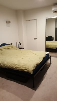 $175, Flatshare, 3 bathrooms, Lord Street, Perth WA 6000