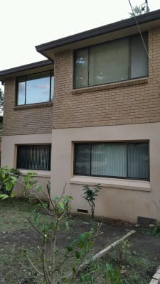$150-200, Share-house, 2 rooms, Mount Lewis Avenue, Punchbowl NSW 2196, Mount Lewis Avenue, Punchbowl NSW 2196