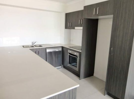 $150, Flatshare, 3 bathrooms, Hibbertia Street, Mountain Creek QLD 4557